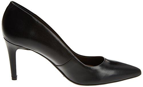 Martinelli Zapatos Tac de 3486n Selena 1365 wqxSg10
