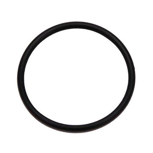 Maglite O-ring - MagLite O Ring, Barrel, Minimag