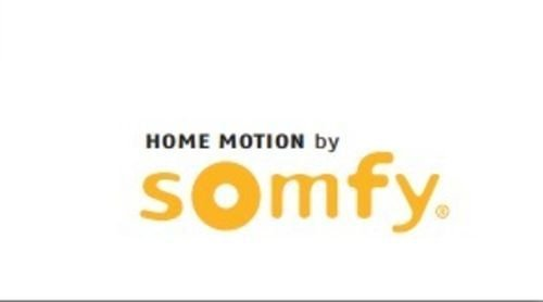 Somfy Cord Lift WireFree RTS Motor for 2'' Horizontal Blinds (MPN # 1002422) by Somfy (Image #8)