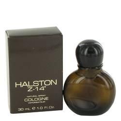 halston-z-14-cologne-by-halston-for-men-1-oz-cologne-spray