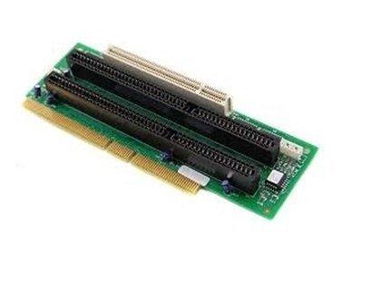 LENOVO 00KA498 X3650M5 PCIE RISER (2 X8 FH/FL + 1 X8 FH