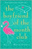 The Boyfriend of the Month Club by Maria Geraci by  Unknown in stock, buy online here