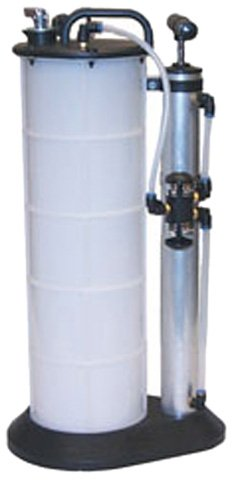 Sierra 18-52204 Oil Extractor
