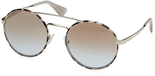 prada-womens-0pr-51ss-silver-blue-gradient-grey-sunglasses
