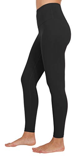 Buy compression pants for squats