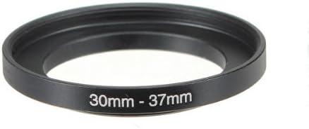 Kenko 30-37mm adaptador anillo filtro 30mm-37mm adaptador 30-37 mm