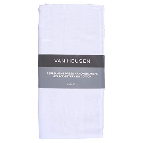 Van Heusen 13 Pack Men
