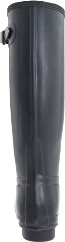 Chasseur Original Welly Botte Marine / Marine