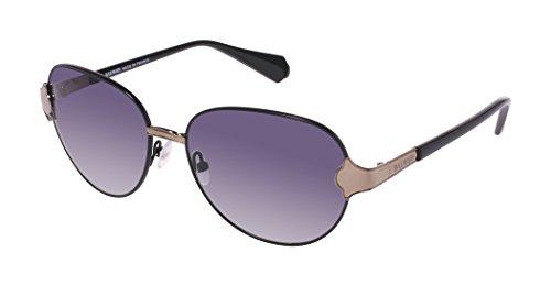Balmain Sunglasses BL2018 01 - Sunglasses Balmain