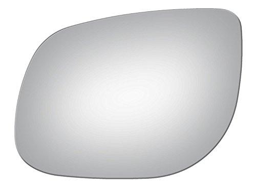 kia forte side mirror driver side - 4