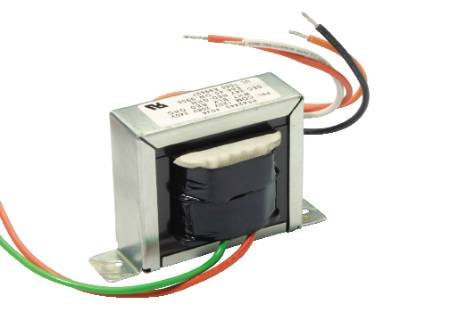 mars 50354 transformer wiring diagram mars image amazon com packard pf42440 control transformer class ii foot on mars 50354 transformer wiring diagram