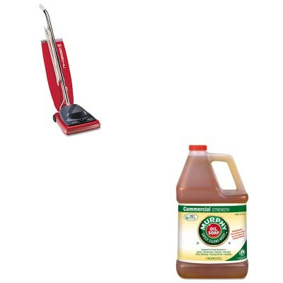 kitcpm01103cteuksc684f-value-kit-murphy-oil-soap-soap-concentrate-cpm01103ct-and-commercial-vacuum-c