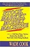 img - for Stock Market Money Machine book / textbook / text book