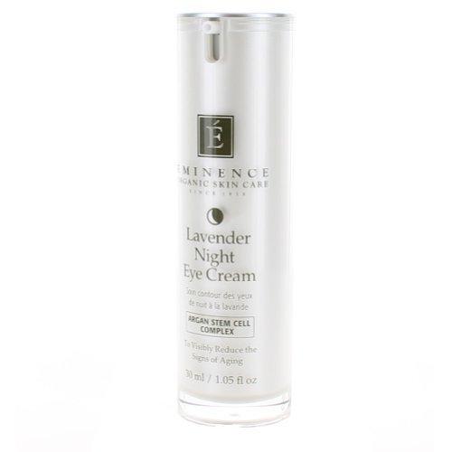 Corrective Skin Care - 8