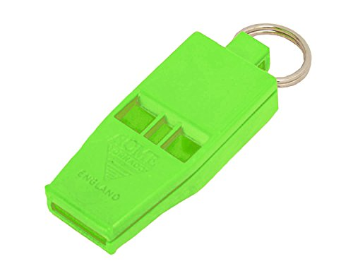 whistle container - 4