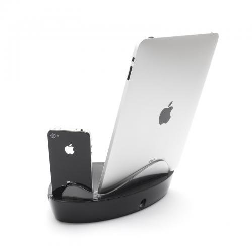 Griffin PowerDock Charging 30 Pin Devices product image