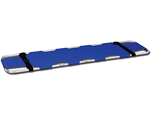 Gima 34076 Barella, 5,1 cm, Bleu 1cm