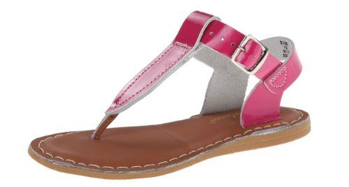 salt water sandals thong - 3