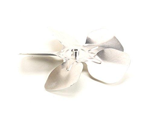 10 fan blade - 2