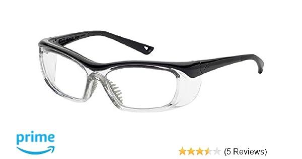 b7718ec55c7f OG-220S Black 58 Eye
