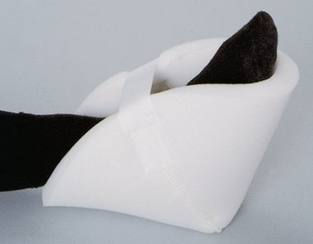 Econo Foam Heel Protector - Standard Foam - 12 Pairs