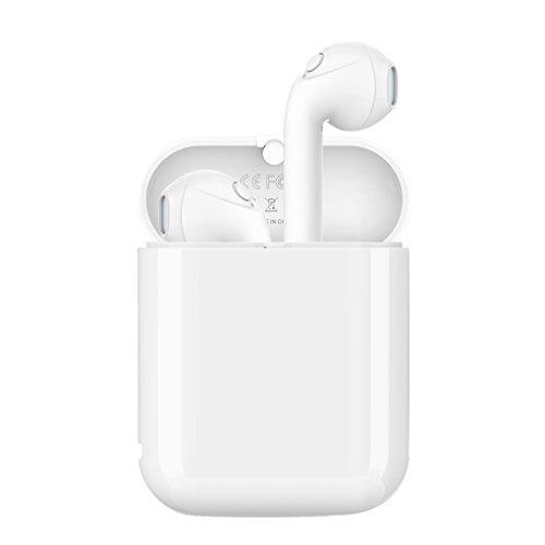 Bluetooth Earbuds Bluetooth Headphones Wireless...