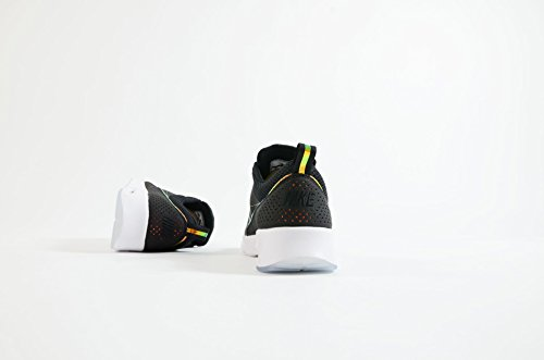 De Noir Blue Sport Chaussures Nike black Black 014 Femme Tint 616723 wYqat