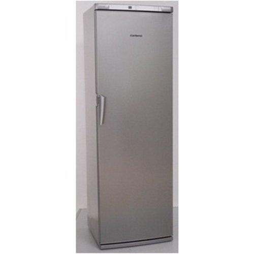 Congelador Corbero Cf1C1855X Nf 185X59 Inox A+: Amazon.es: Hogar