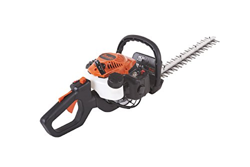 Buy husqvarna hedge trimmer