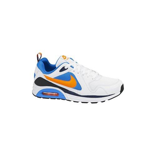 Nike Air Max Trax 620990-106 Herren Sportschuhe Turchese(Azul)