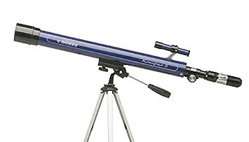 Konus konuspace mm f teleskop astronomische