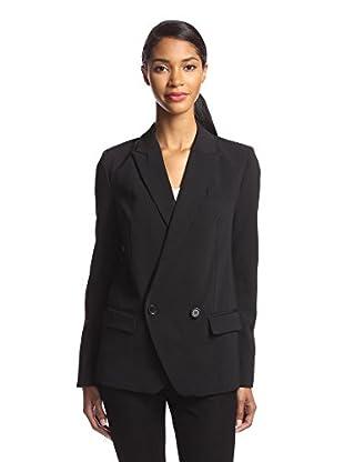 modern hosenanzug jumpsuits 0026 blazer mode trends beauty kosmetik reinmode. Black Bedroom Furniture Sets. Home Design Ideas