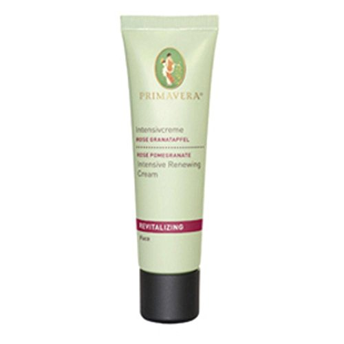 Primavera Life Intensive Renewing Cream 1oz