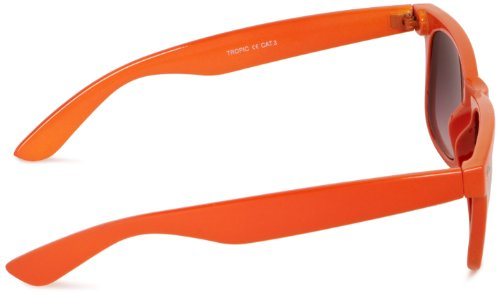 Orange de Eyelevel Lunettes Orange Femme Soleil Xp5pH