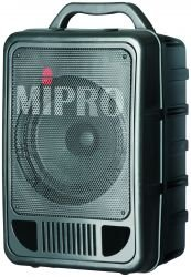 Mipro Portable Pa System (MIPRO MA-707EXP - MA-707PA Extension Speaker (Passive))