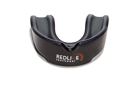 Buy what is the best mouth guard for grinding teeth