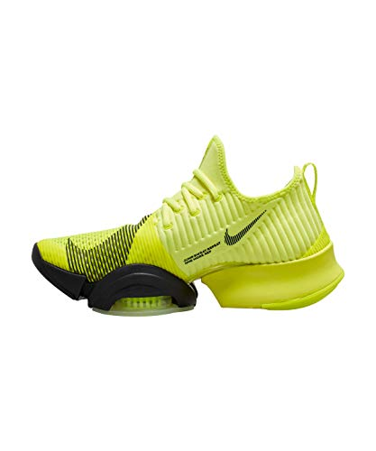 Nike Air Zoom Superrep Mens HIIT Class Circuit Training Shoe Cd3460-701