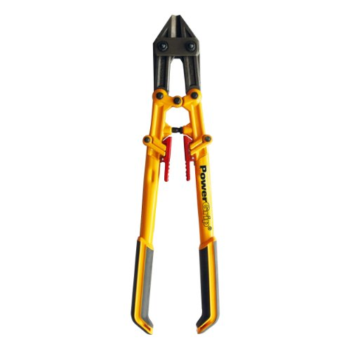 olympia-tools-39-118-power-grip-bolt-cutter-18-inch
