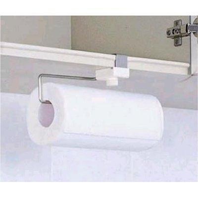 Takubo Paper Towel Holder by TAKUBO Industries