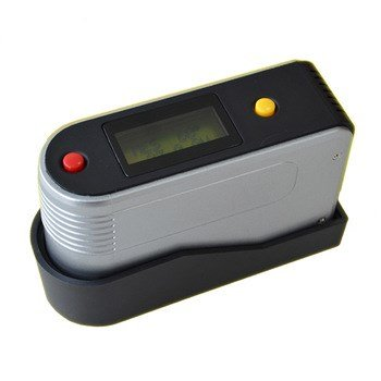 Eastong ETB-0686 Gloss Meter Glossmeter 0-200Gu for Paint Granite Woodware Surface Test Projecting Angle 60/°