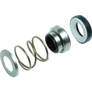 Taco Pro-Fit 1/2inch Seal Kit