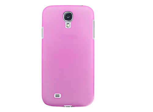 generic-hard-frosted-case-flexible-skin-back-cover-for-samsung-shv-e330s-galaxy-s4-lte-a-sk-telecom-