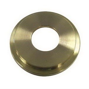 New Mercury Thrust Washer for Outboards 13171 77987 12-835467 1 RO096116 18-4220