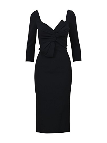 dsquared2 Women Dresses - 7