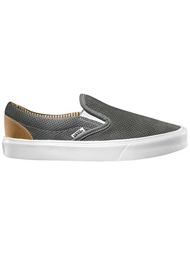 Lite 5 Slip Vans Summer trim on 5 Charcoal 2015 qSvx1gw