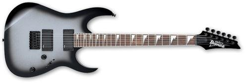 Ibanez GRG 6 String Solid-Body Electric Guitar, Right, for sale  Delivered anywhere in USA