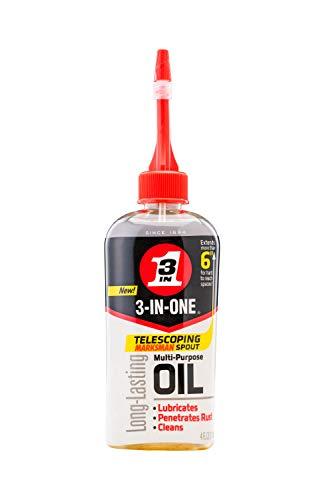 light household oil - 8