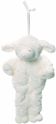 Gund Winky Lamb Musical Baby Stuffed Ani - Pull String Musical Toy Shopping Results