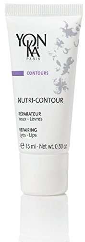 Yon-Ka - Nutri-Contour (Hydrating + Repairing Eye Treatment)