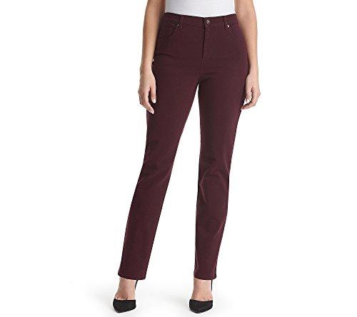 Wear Colored Denim - 1